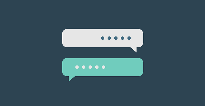 Chat with Laravel – Pusher and Socket.io at your command